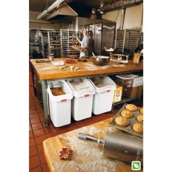 """""""Paderno"""" - Food Storage, контейнер за съхранение на храна"""