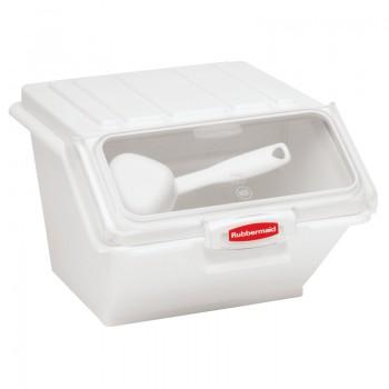 """""""Paderno"""" - Food container, контейнер за съхранение на храна"""