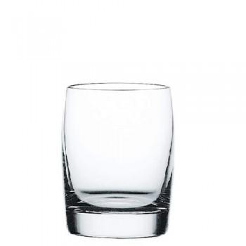 """""""Vivendi"""" - Whisky Tumbler, чаша за уиски и водка"""