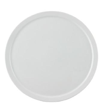 Rosenthal Amici - Pizza plate 32 см, чиния за пица