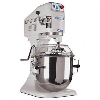 """""""Paderno"""" - Planetary mixer, Maшина за тесто"""