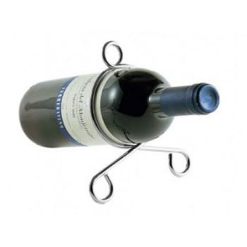 """""""Sambonet"""" - Wine Holder, стойка за вино"""