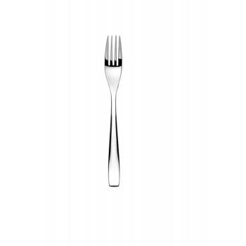 """Serenity""- Dessert/ Salad fork,вилица десерт/ предястие"