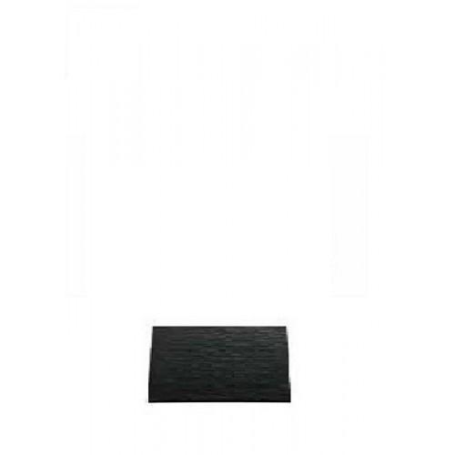 """Africa"" - Slate Tray 41x29x0,6cm, поднос"