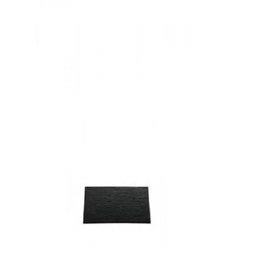 """Africa"" - Slate Tray 37x18x0,6cm, поднос"