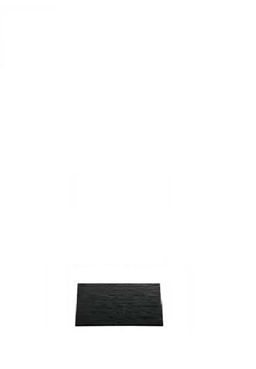 """Africa"" - Slate Tray 32x15x0,6cm, поднос"