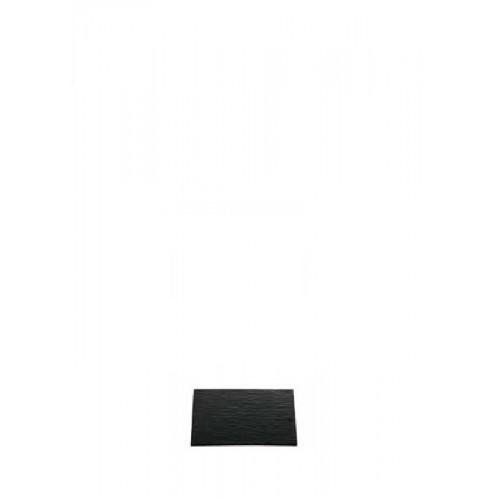 """Africa"" - Slate Tray 20x13x0,6cm, поднос"