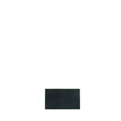 """Africa"" - Tray Slate 40x25x0,6cm, поднос"