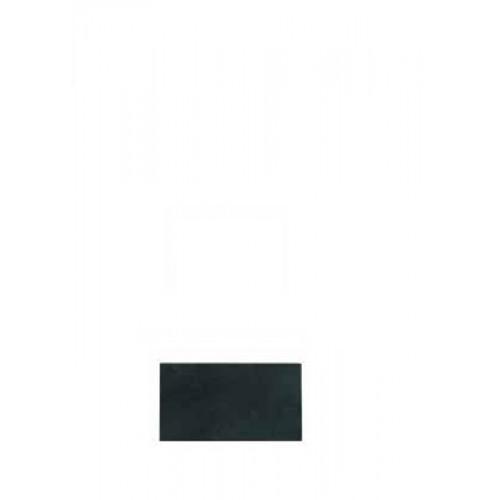 """Africa"" - Tray Slate 30x20x0,6cm, поднос"