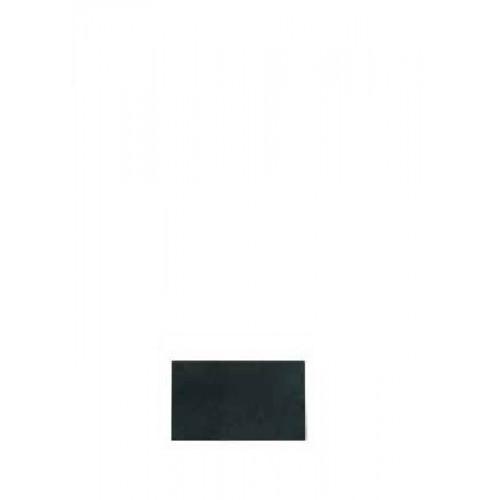 """Africa"" - Tray Slate 30x13x0,6cm, поднос"