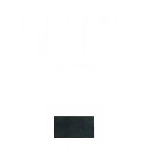 """Africa"" - Slate Tray 25x13x0,6cm, поднос"