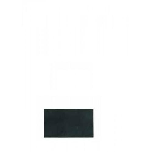 """Africa"" - Slate Tray 40x13x0,6cm, поднос"