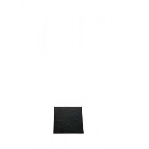 """Africa"" - Plate Slate 29x29x0,6cm, Плато"
