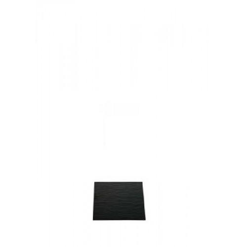 """Africa"" - Slate Plate 18x18x0,6cm, Плато"