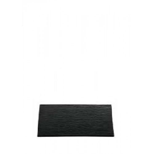 """Africa"" - Tray Slate 60x20x0,6cm, поднос"