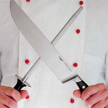 Ножове и ножици (23)