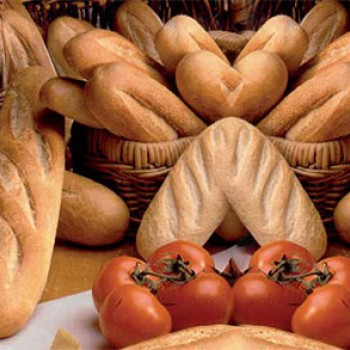 Панери за хляб (20)