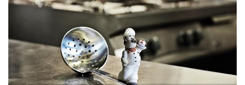 Прибори за готвене