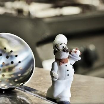 Прибори за готвене (16)