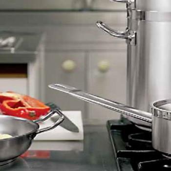 Съдове за готвене (13)