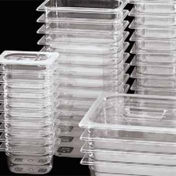 Контейнери и съдове за съхранение (2)