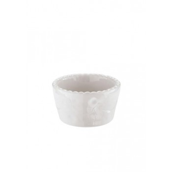 """""""Oven Cooking Dishes"""" - Ramekin, fluted 15cm, форма за суфле"""