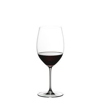 Чаша за червено вино Riedel Veritas Cabernet/Merlot