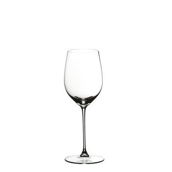 "Restaurant ""Veritas"" - Viognier/Chardonnay, чаша за бяло вино"