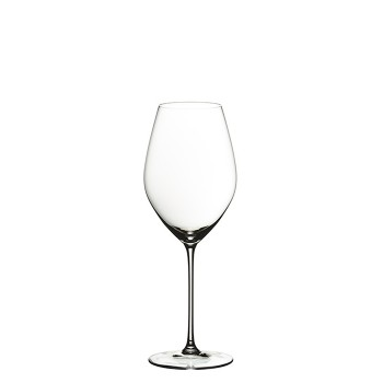 Чаша за шампанско Riedel Restaurant Veritas Champagne wine glass
