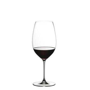 Чаша за червено вино Riedel Restaurant Veritas New World Syrah