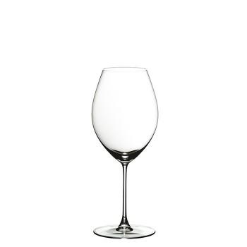 Чаша за червено вино Riedel Restaurant Veritas Old World Syrah