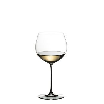 Чаша за бяло вино Riedel Restaurant Veritas Oaked Chardonnay