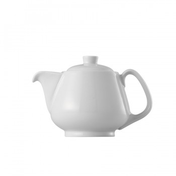 """Epoque"" - Base teapot with lid 700 ml, чайник с капаче"