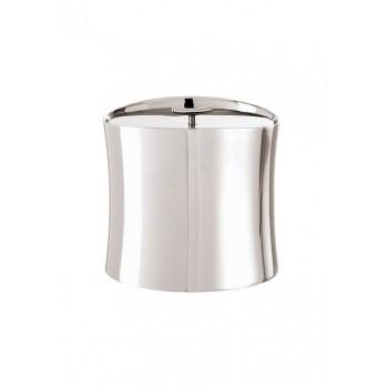 """""""Bamboo"""" - Insulated ice bucket, ледарка с капак"""