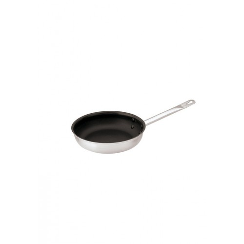 """Serie 2500"" - Frypan, non-stick coating, тиган с незалепващо покритие"