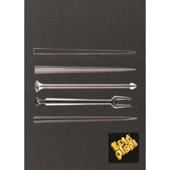 """""""Finger food"""" - Snack stick, кутия с 825 броя стикчета за хапки"""