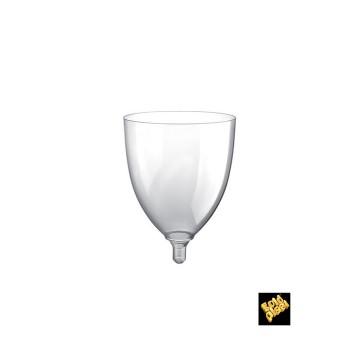 """""""Sommelier"""" - Maxi glass, кутия с 20 броя голяма чаша за вино"""