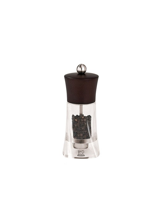 """""""PEUGEOT Mills"""" - Orleron Pepper mill 14cm. мелничка за пипер"""
