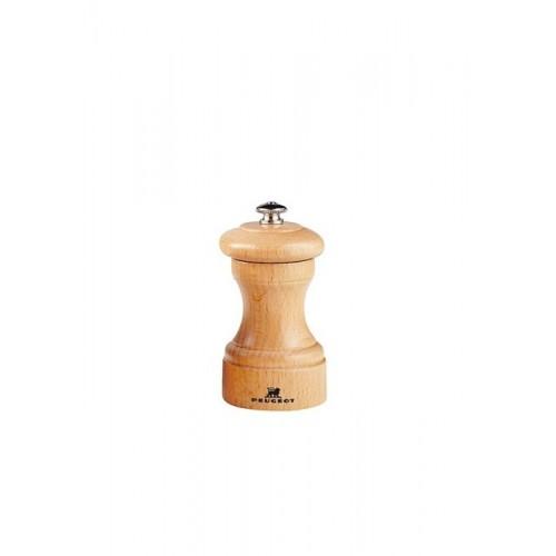 """PEUGEOT Mills"" - Bistro salt mill 10cm, мелничка за сол"