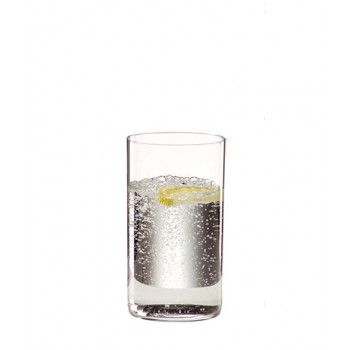 Чашa за безалкохолно и вода Riedel BAR Restaurant  Long Drink