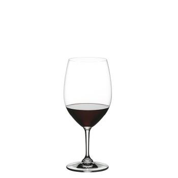 Чаша за червено вино Riedel Restaurant Cabernet/Merlot