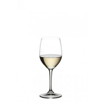 Чаша за бяло вино Riedel Restaurant Chardonnay/Viognier