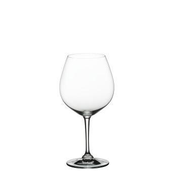 Чаша за червено вино Riedel Restaurant Pinot Noir