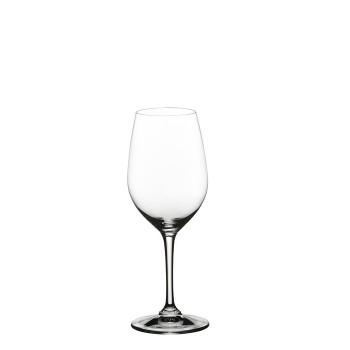 Чаша за бяло вино Riedel Restaurant Riesling