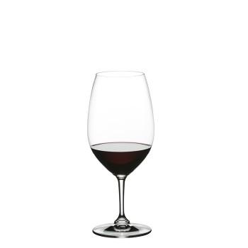 Чаша за червено вино Riedel Restaurant Syrah