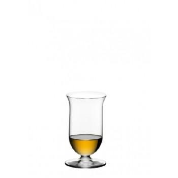 Чаша за уиски Riedel Restaurant Bar