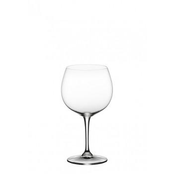 Чаша за бяло вино Riedel Restaurant  Oaked Chardonnay
