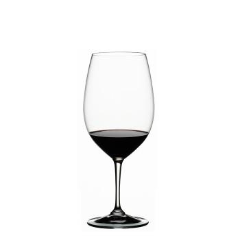 Чаша за червено вино Riedel Restaurant XL Cabernet/Merlot