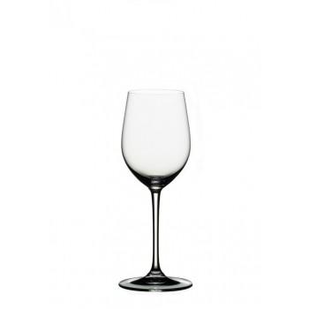 "Restaurant ""XL"" - Viognier/ Chardonnay, чаши за бяло вино"
