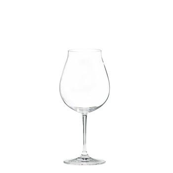 "Restaurant ""XL"" - Pinot Noir, чаши за червено вино"